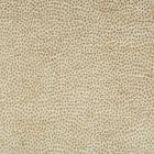 35012-4 Kravet Fabric