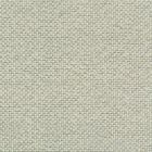 34976-1611 Kravet Fabric