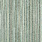 34989-1613 Kravet Fabric