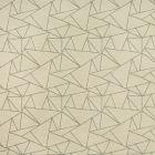 35019-11 Kravet Fabric