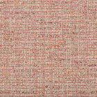 35359-7 FLECKER Coral Kravet Fabric