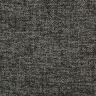 35375-21 UNSTRUCTURED Castor Kravet Fabric