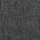 35375-521 UNSTRUCTURED Admiral Kravet Fabric