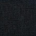 35393-50 Kravet Fabric