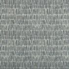 35398-15 PERFORATION Chambray Kravet Fabric
