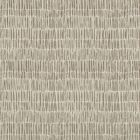 35398-16 PERFORATION Storm Kravet Fabric