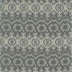 AM100290-11 VOLCANO Storm Kravet Fabric
