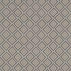 AM100292-1615 GLACIER Powder Kravet Fabric