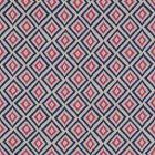 AM100292-57 GLACIER Paradise Kravet Fabric