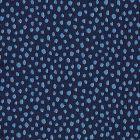 FAUNA-50 Navy Kravet Fabric