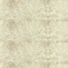 GWF-3517-11 SERENDIPITY Silver Groundworks Fabric