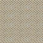 GWF-3718-166 VAPOR Oak Groundworks Fabric