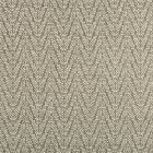 GWF-3750-21 TOPAZ WEAVE Silver Groundworks Fabric