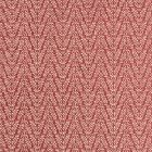 GWF-3750-9 TOPAZ WEAVE Cerise Groundworks Fabric