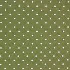 LA1145-330 FOLLY Leaf Kravet Fabric