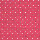LA1145-717 FOLLY Rose Kravet Fabric