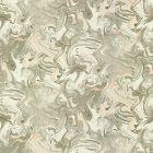 MARBLE SWIRL-711 Blush Kravet Fabric