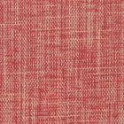 BERLIN 13 Strawberry Stout Fabric