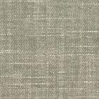 BERLIN 20 Slate Stout Fabric