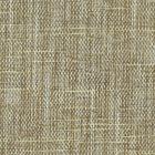 BERLIN 22 Driftwood Stout Fabric