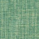 BERLIN 23 Baltic Stout Fabric