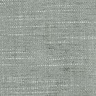 BERLIN 28 Zinc Stout Fabric
