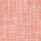 BERLIN 31 Shrimp Stout Fabric