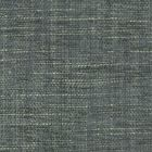BERLIN 32 Federal Stout Fabric