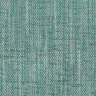 BERLIN 33 Chambray Stout Fabric