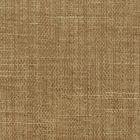 BERLIN 38 Cognac Stout Fabric