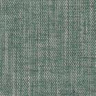 BERLIN 9 Cadet Stout Fabric