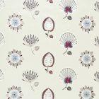 COBBLE 1 Merlot Stout Fabric