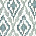 COPACETIC 4 Sky Stout Fabric