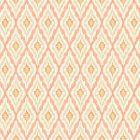 COPACETIC 5 Sunset Stout Fabric