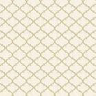 EAVESDROP 4 Taupe Stout Fabric