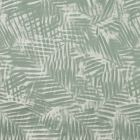 EIFFEL 2 Seafoam Stout Fabric