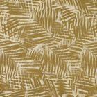 EIFFEL 4 Coin Stout Fabric