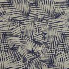 EIFFEL 5 Baltic Stout Fabric