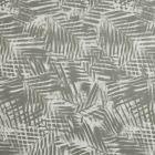 EIFFEL 6 Ash Stout Fabric