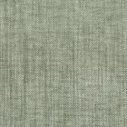 HENNESSEY 13 Grey Stout Fabric