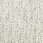 HENNESSEY 20 Silver Stout Fabric