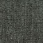 HENNESSEY 21 Gunmeta Stout Fabric