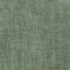 HENNESSEY 25 Slate Stout Fabric