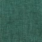 HENNESSEY 27 Ocean Stout Fabric
