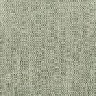HENNESSEY 28 Linen Stout Fabric