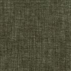HENNESSEY 29 Stone Stout Fabric