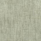 HENNESSEY 3 Dusk Stout Fabric