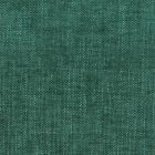 HENNESSEY 30 Teal Stout Fabric