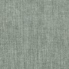 HENNESSEY 31 Smoke Stout Fabric