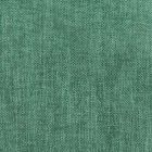 HENNESSEY 32 Shoreli Stout Fabric